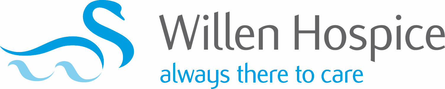 thecentremk�s christmas wishing pool supports willen
